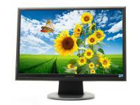 """Hanns-G HSG1041 - Grade A - 22"""" Widescreen LCD Monitor"""