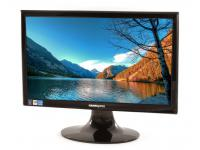 "Hannspree HF205 20"" Widescreen LCD Monitor - Grade C"