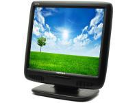 "Hanns-G HU171D - Grade A - 17"" LCD Monitor"