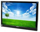 "Hannspree HF-229H 22"" LCD Monitor - Grade B - No Stand"