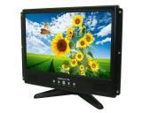 "Hannspree M19W1 - Grade B - 19"" Widescreen LCD Monitor"