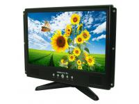 "Hannspree M19W1 - Grade B - 19"" Widescreen LCD Monitor"