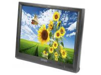 """GVision P15BX-AB 15"""" LCD Touchscreen Monitor - Grade C - No Stand"""