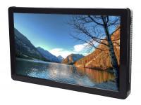 "Elo ET3239L-AUNA-1-D-G - Grade C - No Stand - 32"" Touchscreen LCD Monitor"
