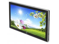 """Elo ET1919L-AUWA-1-GY-M2-RVZF1PK-G - No Stand - 19"""" Touchscreen LCD Monitor New"""