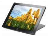 "Elo Touch ET1523L - Grade A - 15"" Touchscreen Monitor"