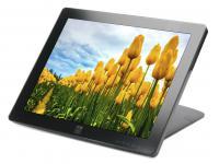 """Elo ET1523L - Grade A - 15"""" Touchscreen Monitor"""