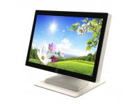 "Elo ET1919LM-Auna-1-WH-3-G 19"" Touchscreen LCD Monitor - Grade A"
