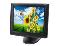 "Elo ET17252L-7CWF-1-G - Grade A - 17"" Touchscreen LCD Monitor"