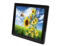 "Elo ET1947L-8SWA-1 - Grade A - No Stand - 19"" Touchscreen LCD Monitor"