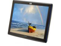 "Elo ET1515L-8CWA-1-RHP-G - Grade B - No Stand - 15"" LCD Touchscreen Monitor"