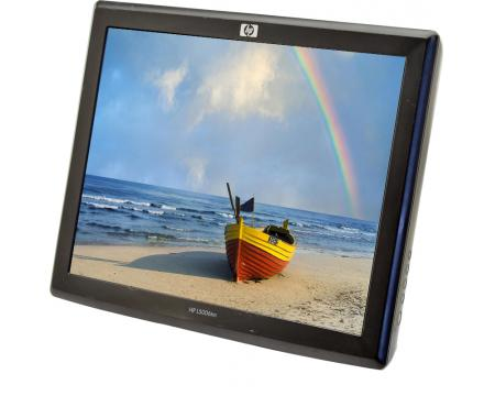 """Elo Touch ET1515L-8CWA-1-RHP-G - Grade B - No Stand - 15"""" LCD Touchscreen Monitor"""
