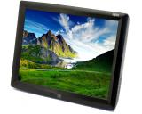"Elo Touch ET1515L-8CWC-1-GY-G - Grade B - No Stand - 15"" LCD Touchscreen Monitor"