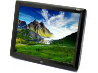"""Elo ET1515L-8CWC-1-GY-G 15"""" LCD Touchscreen Monitor - Grade B - No Stand"""