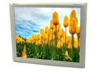 "Elo ET1920L-7SKR-1-45C-SPC-G 19"" LCD Monitor - Grade A - No Stand"