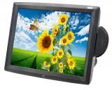 """Elo Touch ET1529L-8UWA-1-GY-M3-G 15"""" LCD Monitor - Grade A"""