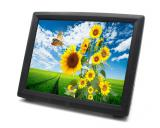 """Elo Touch ET1529L-8UWA-1-GY-M3-G 15"""" LCD Monitor - Grade A - No Stand"""