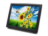 "Elo ET1529L-8UWA-1-GY-M3-G 15"" LCD Monitor - Grade A - No Stand"