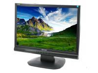 """Hannstar JW199D 19"""" LCD Monitor - Grade A"""