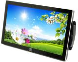 "Elo ET1919L-AUWA-1-GY-M2-RVZF2PK-G 19"" Touchscreen LCD Monitor - Grade C"