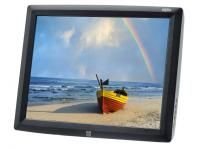 "Elo ET1529L-7CWA-1-GY-T-G 15"" LCD Touchscreen Monitor - Grade C - No Stand"