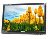 "Hannspree Hf199H 19"" Widescreen LCD Monitor - Grade B"