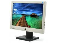 "eMachines E15T4W  15"" Widescreen LCD Monitor - Grade B"