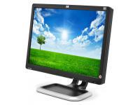 "HP L1908w 19"" Widescreen LCD Monitor  - Grade B"
