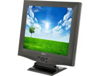 "GEM GM-170B 17"" LCD Monitor - Grade B"