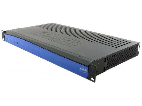 Adtran Total Access 916e 3rd Gen IP Business Gateway FXO