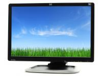 "HP L1945w 19"" Widescreen LCD Monitor  - Grade A"