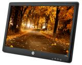 """HP 2011x20"""" Widescreen LED LCD Monitor - Grade A - No Stand"""
