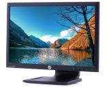 """HP LA2206x 21.5"""" Widescreen LCD Monitor - Grade A"""