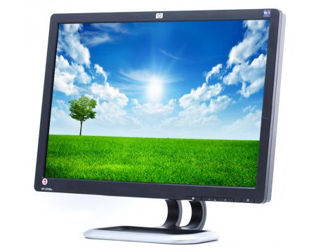 HP L2208W DISPLAY DRIVER FOR WINDOWS