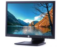 """HP Compaq LA2206x 21.5"""" Widescreen LCD Monitor - Grade C"""