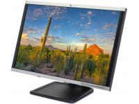 "HP  LA2405x 24"" Widescreen LED LCD Monitor - Grade A"