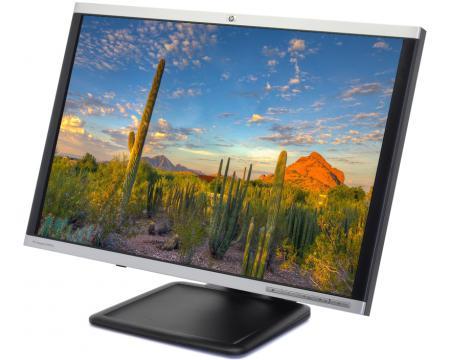 "HP  LA2405x 24"" Widescreen LED LCD Monitor - Grade A"