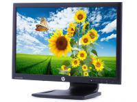 """HP LA2206x  22"""" Widescreen LCD Monitor - Grade B"""