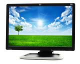 "HP L1945w 19"" Widescreen LCD Monitor - Grade B"
