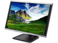 "HP Compaq LA2405x24"" Widescreen LED LCD Monitor - Grade B"