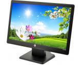 "HP LV1911  18.5"" Widescreen LED LCD Monitor - Grade A"