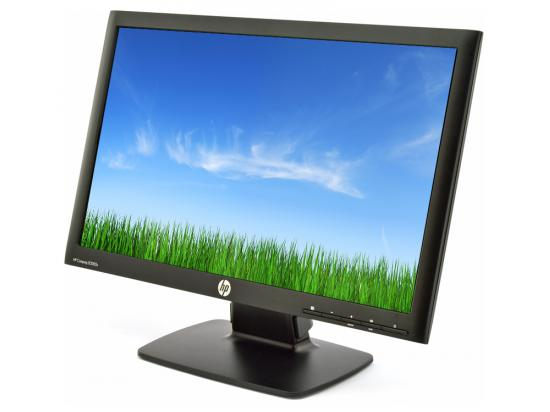 "HP Compaq LE2002x20"" Widescreen LED LCD Monitor"