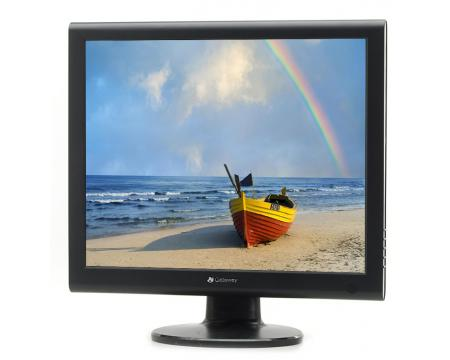 "Gateway FPD1965 - Grade A - 19"" LCD Monitor"