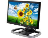 "HP Compaq LE2002xi20"" Widescren LED LCD Monitor - Grade A"