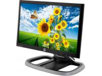 "HP LE2002xi  20"" Widescren LED LCD Monitor - Grade C"