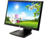 "HP Compaq L2311c  23"" Widescreen LED LCD Monitor - Grade A"