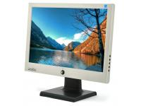 "eMachines E15T4W - Grade A - 15"" Widescreen LCD Monitor"