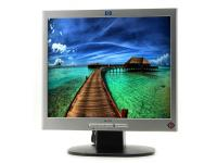"HP Compaq L1702 17"" LCD Monitor - Grade A"