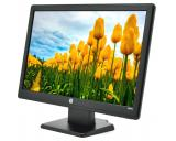 """HP W2071d 20"""" Widescreen LED LCD Monitor - Grade A"""