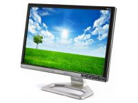 "Gateway HD2201 22"" Widescreen LCD Monitor - Grade C"